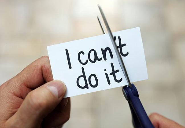 i can success 300-206 exam