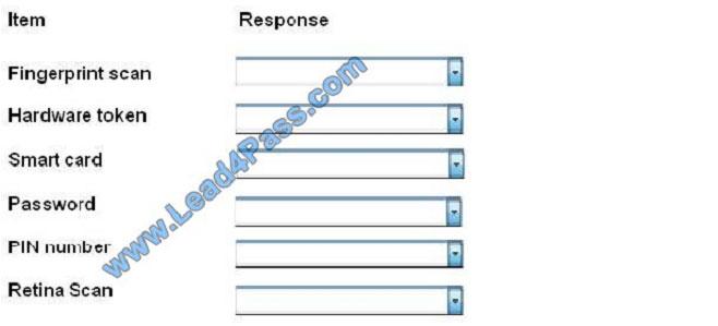 lead4pass sy0-501 exam question q6